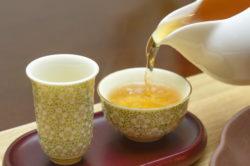 これで通の仲間入り!お茶のおいしさの三大要素「色、香り、味」のメカニズムを知ろう