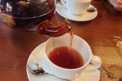 初心者でも簡単にできる美味しい紅茶の入れ方