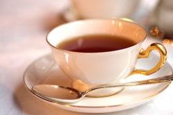 紅茶の素朴な疑問を解消!紅茶を楽しむために知っておきたいこと