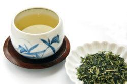 緑茶を活用してより健康的に美しく!緑茶の効能を知り賢く使おう