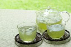 TPOに応じた緑茶の選び方ガイド!正しく選んで緑茶の効果をアップさせよう